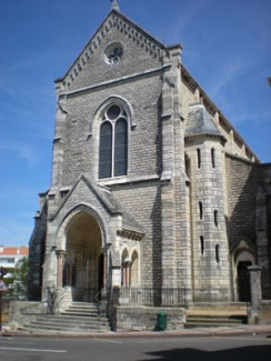 eglise-saint-joseph